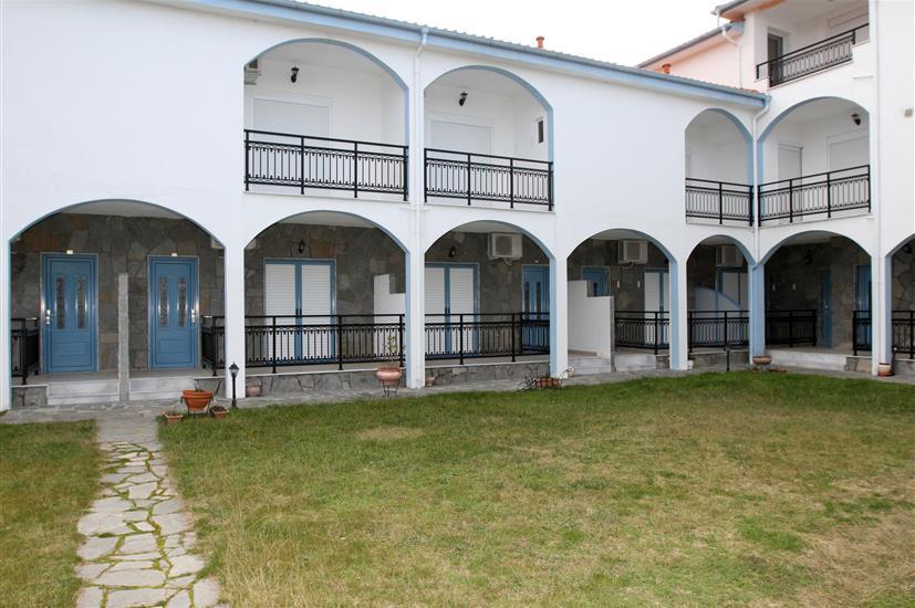 Elia Villa